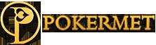 PokerMet