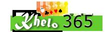khelo365