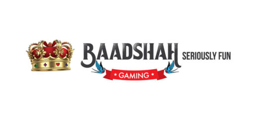 Baadshah Gaming became the first poker room that restricted the opportunity to play from Gujarat