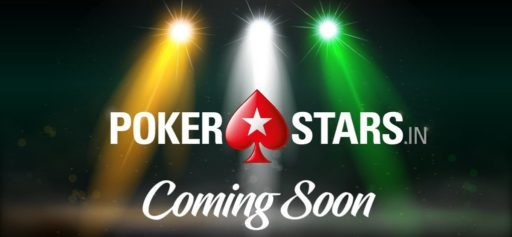 Details of PokerStars' India launch