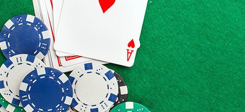 Gujarat High Court denies poker legal status