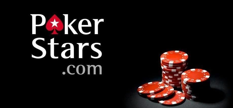 PokerStars will launch special Indian Poker Site on April 17